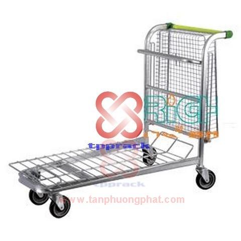 運搬車両 電着塗料  Xe Chuyển Hàng Hóa