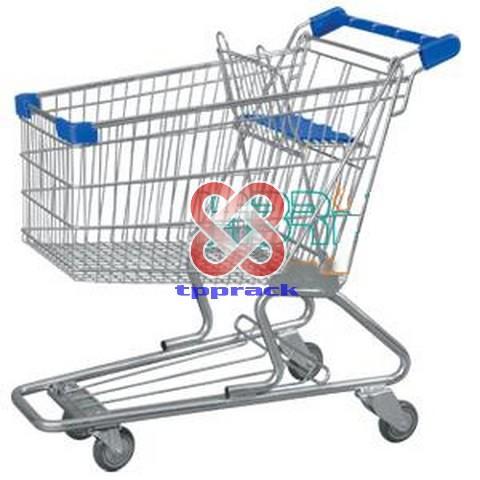 Pram Cart