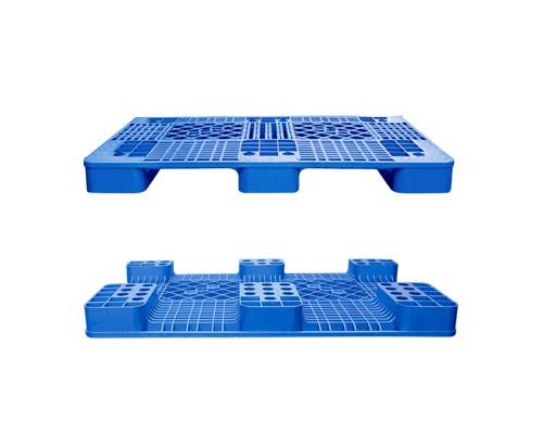 プラスチックパレット Pallet Nhựa